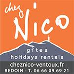 Chez Nico