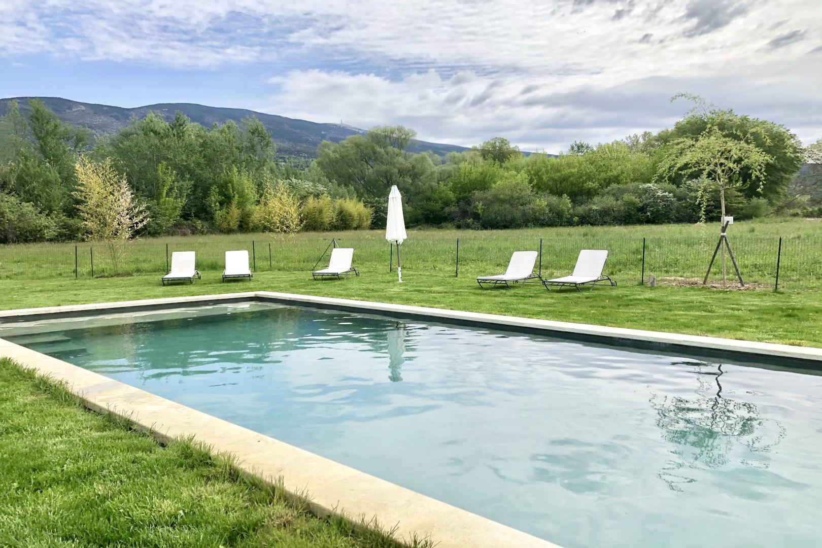 piscine-mont-ventoux