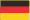 version-allemande